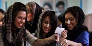 beauty culture iran